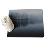 MaiYaCa In Stocked Lake High Speed New Mousepad Size for 18x22cm 25x29cm Small Mousepad - one46.com.au