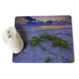 MaiYaCa Personalized Cool Fashion Sea Shore Laptop Gaming Mice Mousepad Size for 180x220x2mm and 250x290x2mm Small Mousepad - one46.com.au