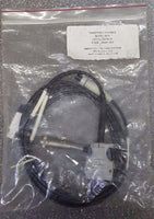 Abbott Critical Care Systems C-O-Cable Model 3010, 826-86061-003