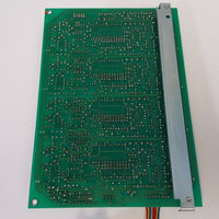 Biotage Quad UV Circuit Board 2083.4 / Pulled from LCD 2083.4