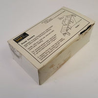 Bussmann SAMI Indicating Fuse Covers SAMI-3I // Box of 3