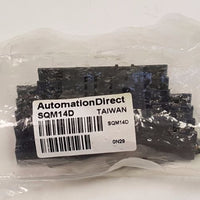 Automation Direct SQM14D Relay Socket