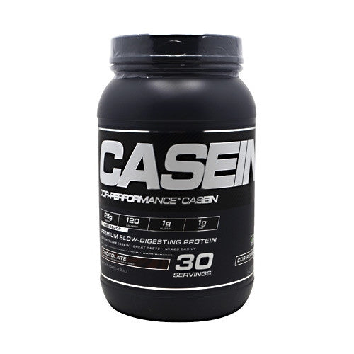 Cellucor COR-Performance Series Cor-Performance Casein - Chocolate - 2.3 lb - 810390026944