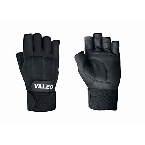 Valeo Performance WW Glove - Valeo Performance WW Glove - 736097204662