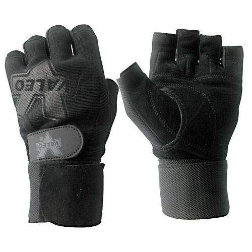 Valeo Performance WW Glove - Valeo Performance WW Glove - 736097204648