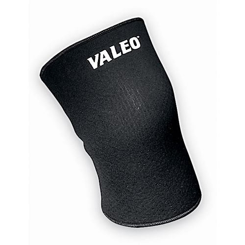 Valeo Knee Support - M -   - 736097000196
