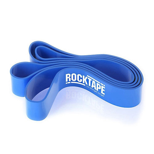 RockTape Rock Band - Extra Large - 1 ea - 799418004181