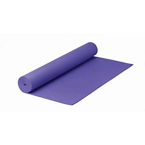 Valeo Yoga and Pilates Mat - 1 ea - 736097006419