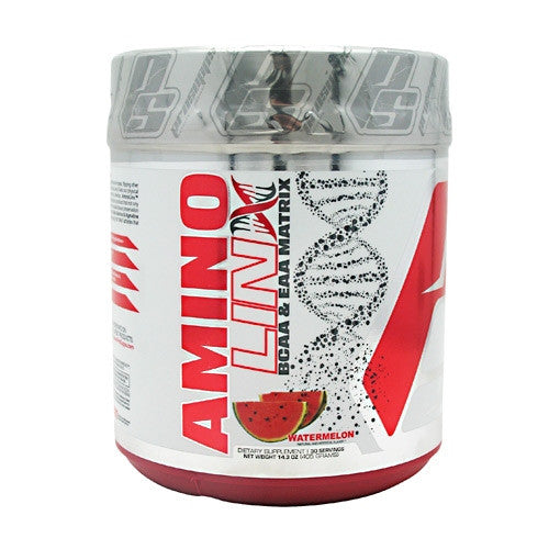 Pro Supps Amino Linx - Watermelon - 14 oz - 610708882657