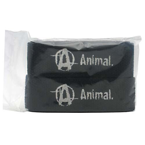 Universal Nutrition Animal Lifting Straps - Universal Nutrition Animal Lifting Straps - 039442050656