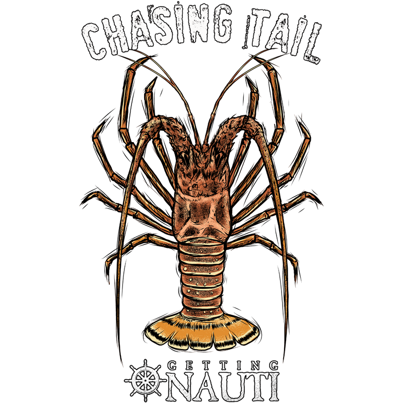 Chasing Tail Collection