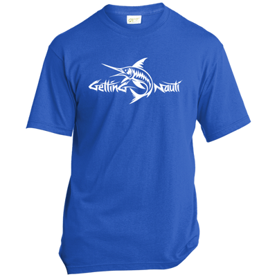 Swordfish Super-Soft T-Shirt