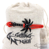 Sabal - Palm Tree Bracelet