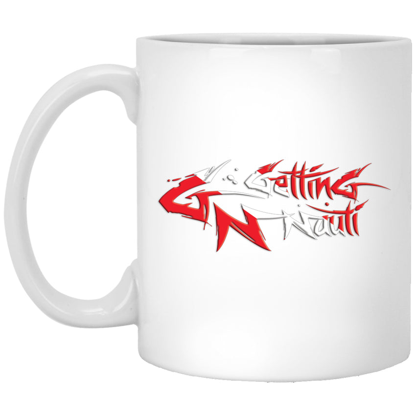 Drinkware - Diver Down Mugs
