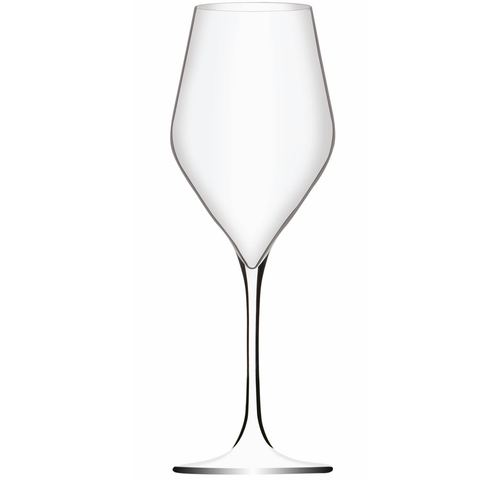 Absolus 30cl Tasting Glass