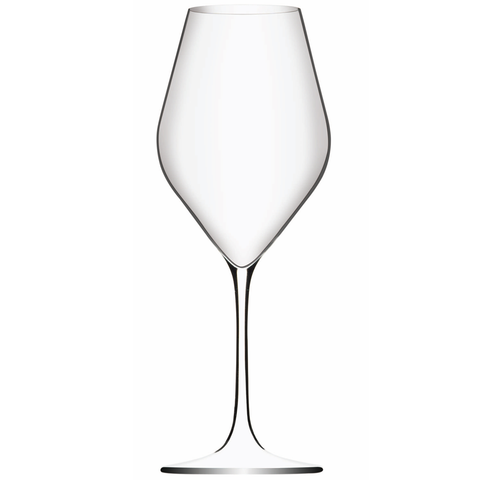 Absolus 38cl Tasting Glass