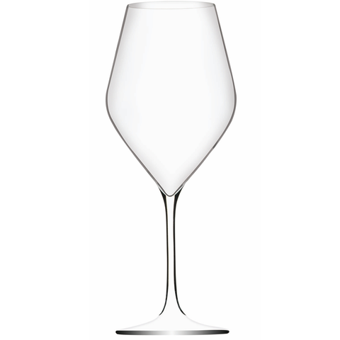 Absolus 47cl Tasting Glass