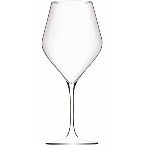 Absolus 62cl Tasting Glass