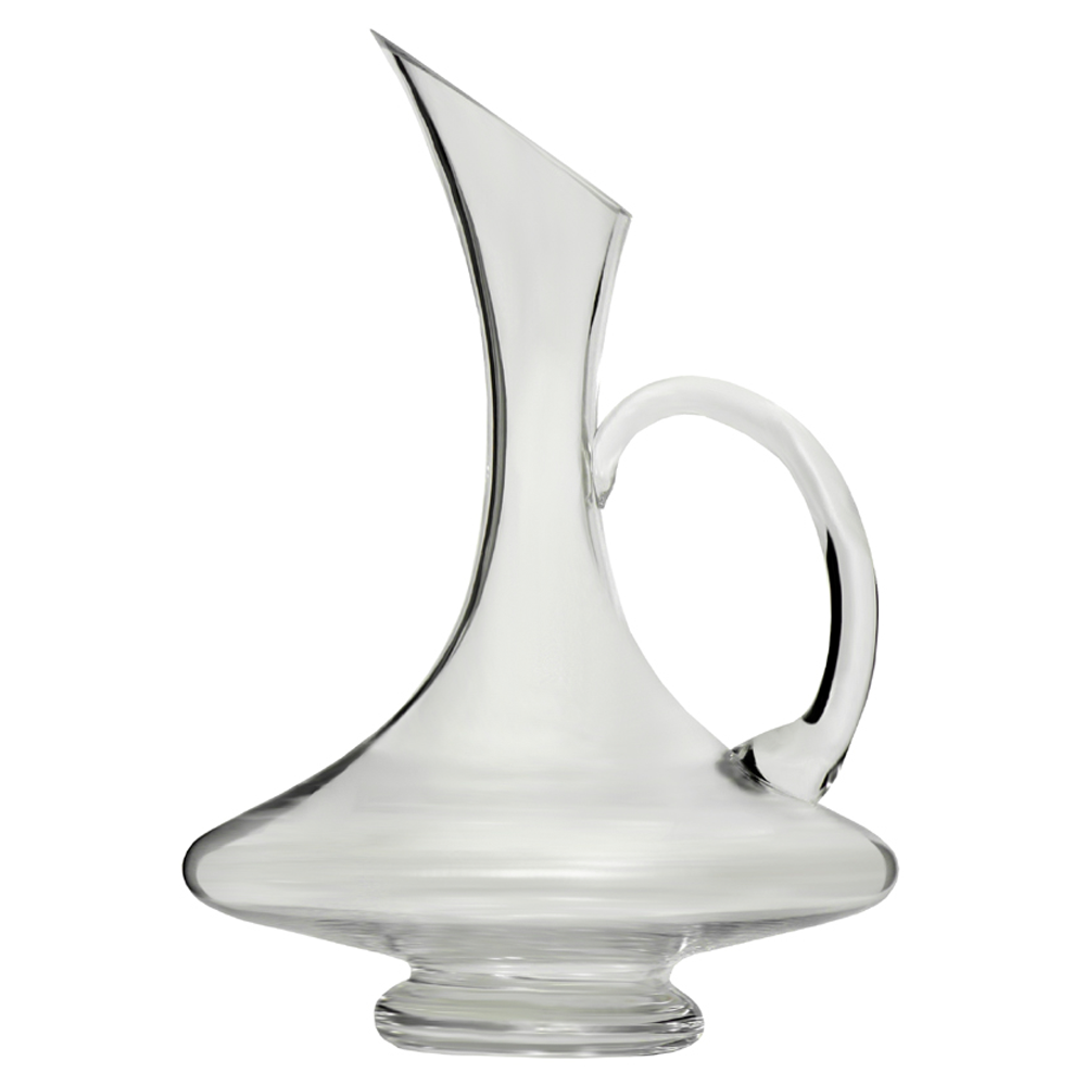 Concerto Wine Decanter