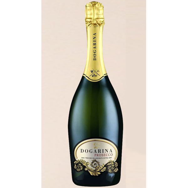 Personalised Sparkling Wine Gifts by Post