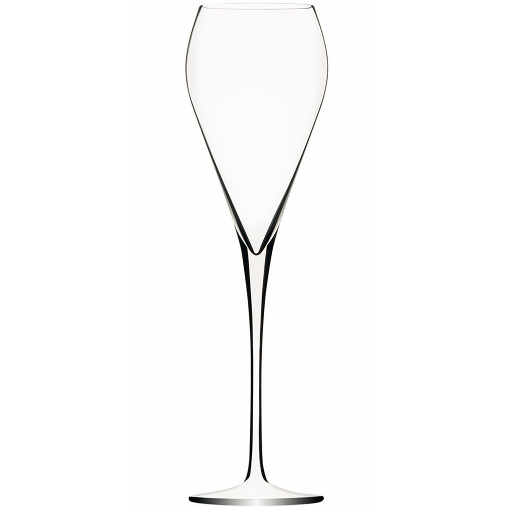 Excellence 16cl Champagne Flute
