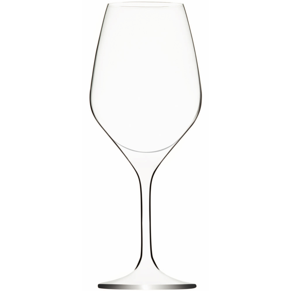 Excellence 30cl Bordeaux Glasses
