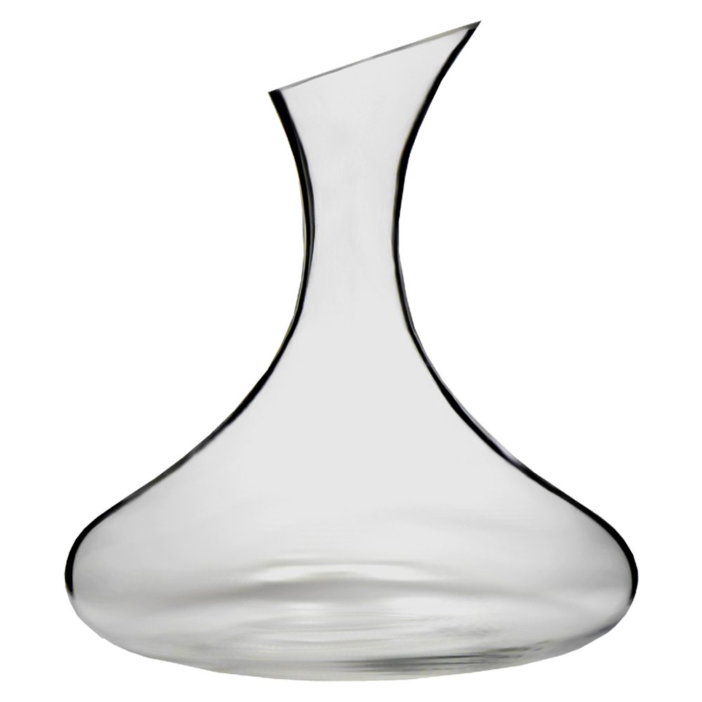 Florentine Wine Decanter 1L