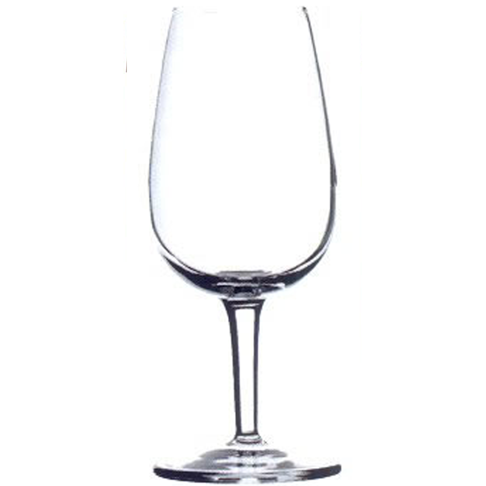 ISO 21.5cl Wine Tasting Glass