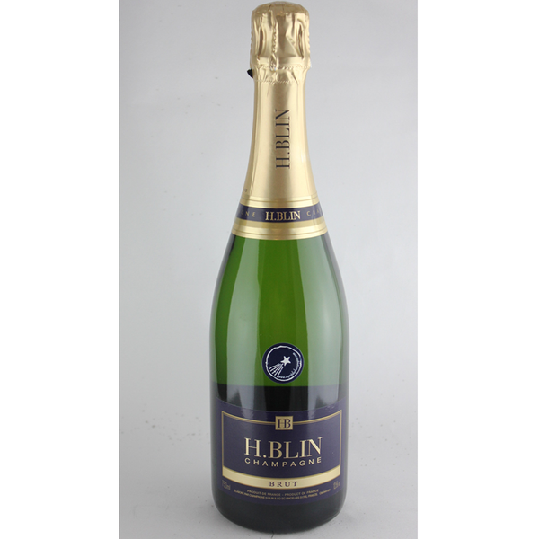 Personalised Champagne Gifts by Post