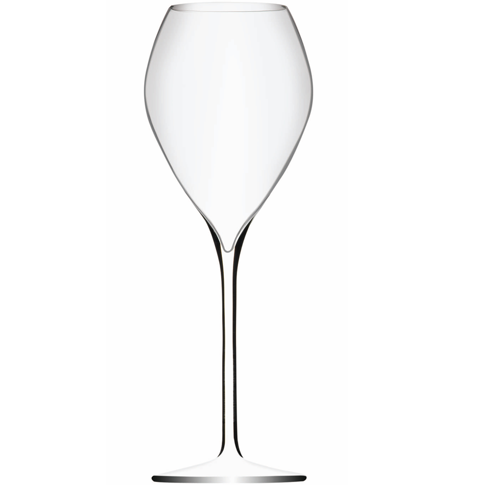 Jamesse 23cl Champagne Flute
