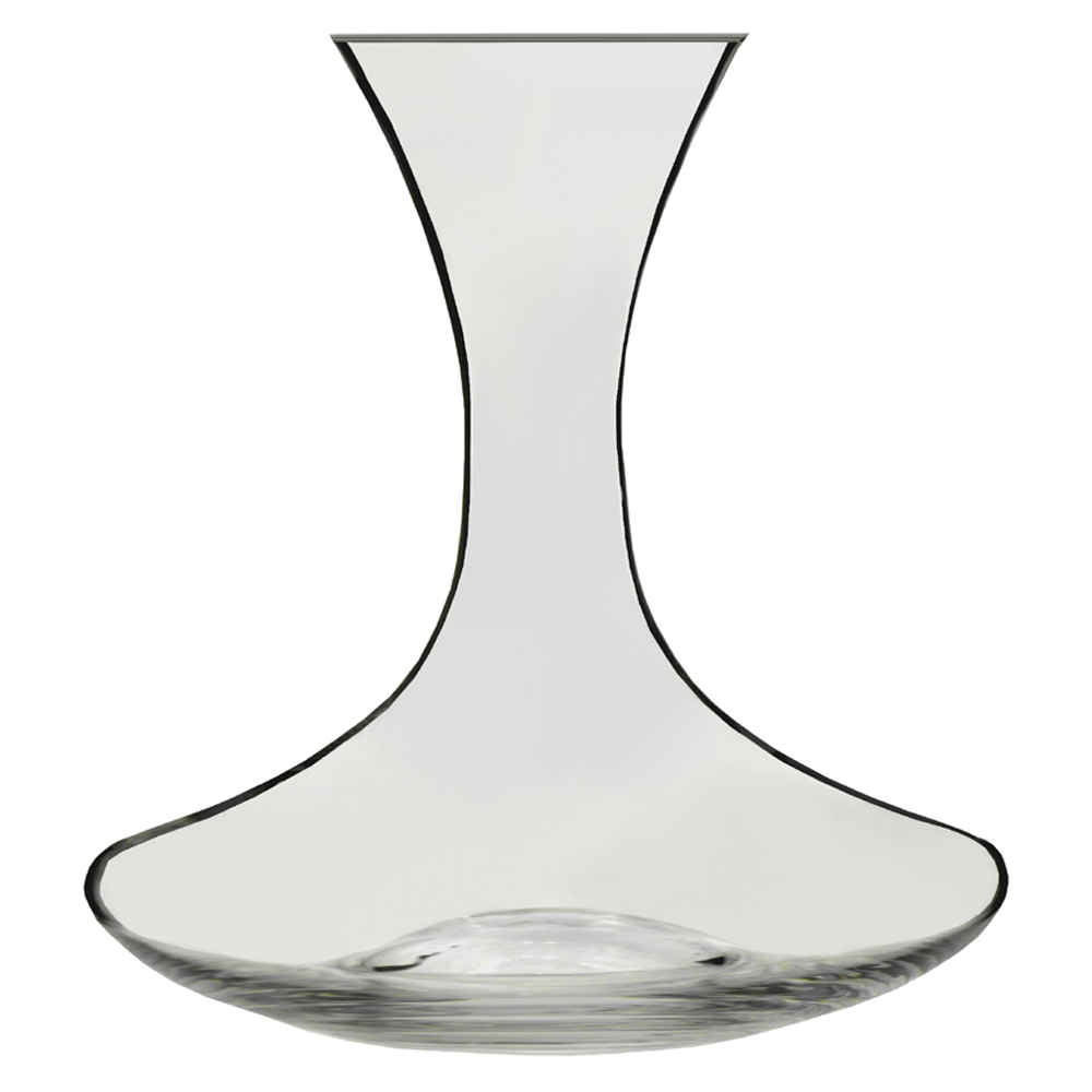Master Wine Decanter