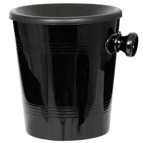 Spittoon, Bucket Style, Mini, Plastic