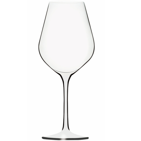 Vinalies 29cl Wine Tasting Glass