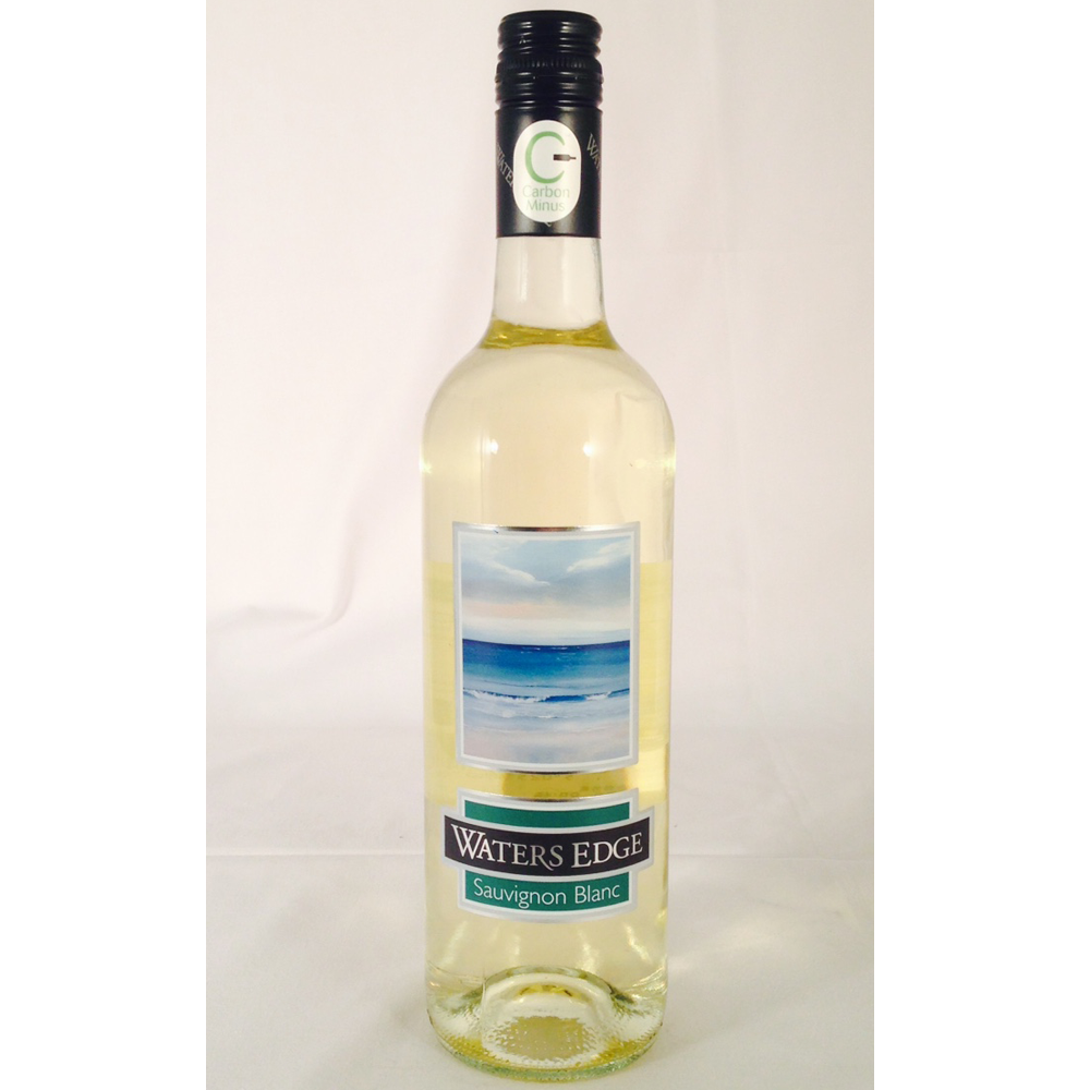Waters Edge Sauvignon Blanc