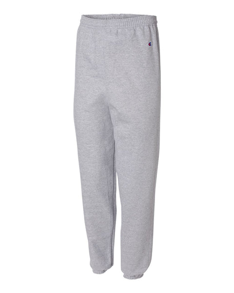 VARSITY CHAMPION SWEATPANTS