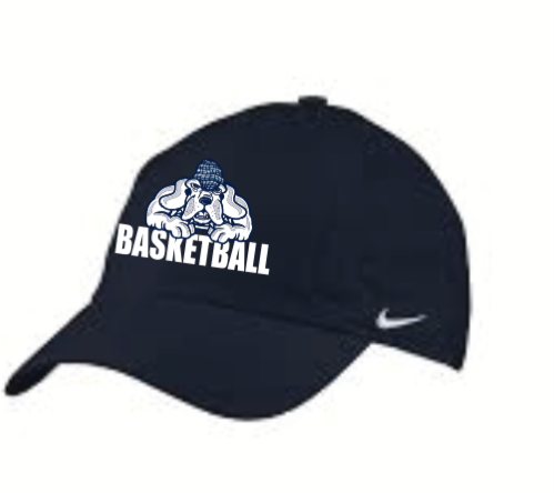 NIKE TEAM CAMPUS CAP