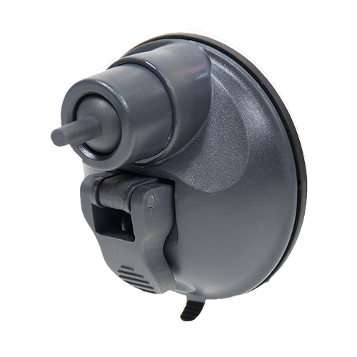 Coralife Circulation Pump/Wavemaker Suction Cup
