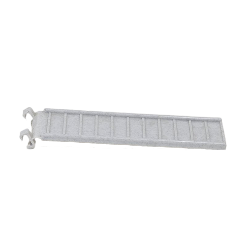 "Ramp 12"" w/ Clips -Item No. 500012083"