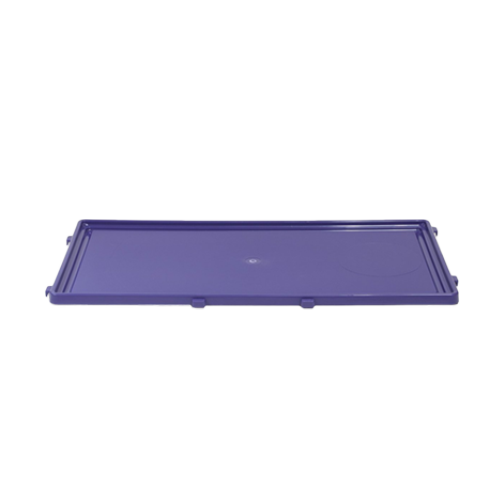 "Shelf 24"" MFH Solid Purple - Item No. 500502044"