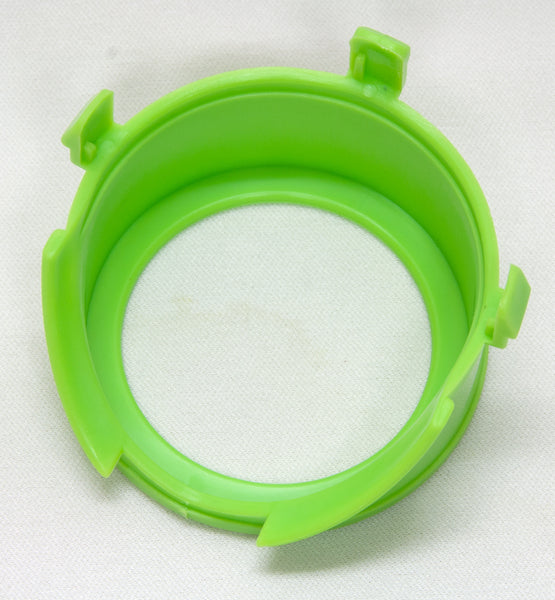 Small Spiral Slide Support # 300036963