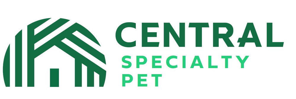 Central Garden & Pet Replacement Parts