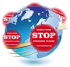 Stop Pressure Ulcer day 2016