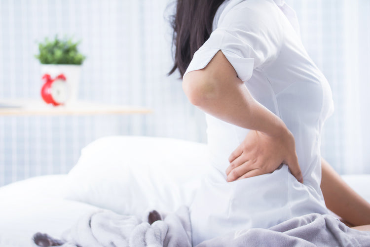 How to Get Rid of Sciatica Fast