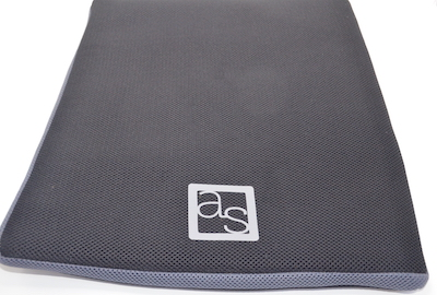 Airospring Pressure Relief Cushions