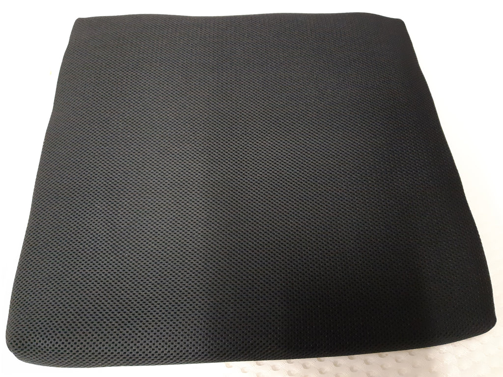 AS100  - Seating Cushion