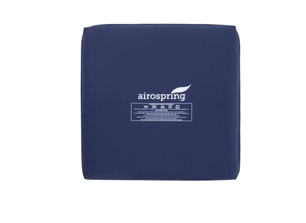 AS200 Pressure Relief Cushion