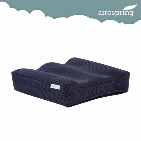 AS300 Pressure Relief Cushion