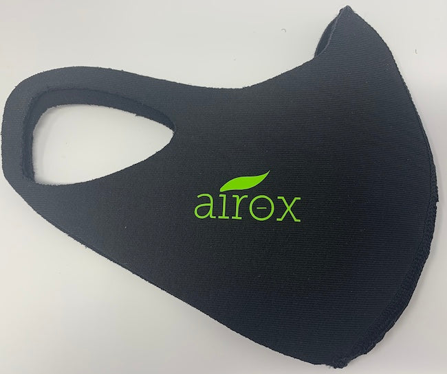 Airox TM AX100 Face Mask