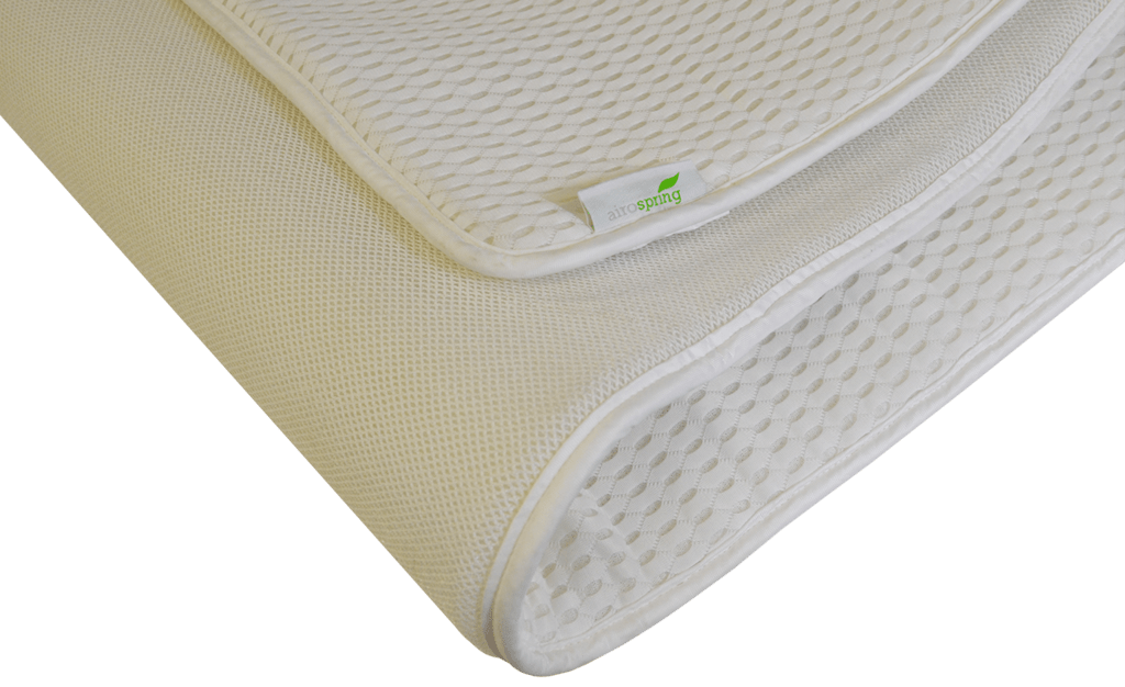 MT230 - Microclimat TM Pressure Relief Mattress Topper