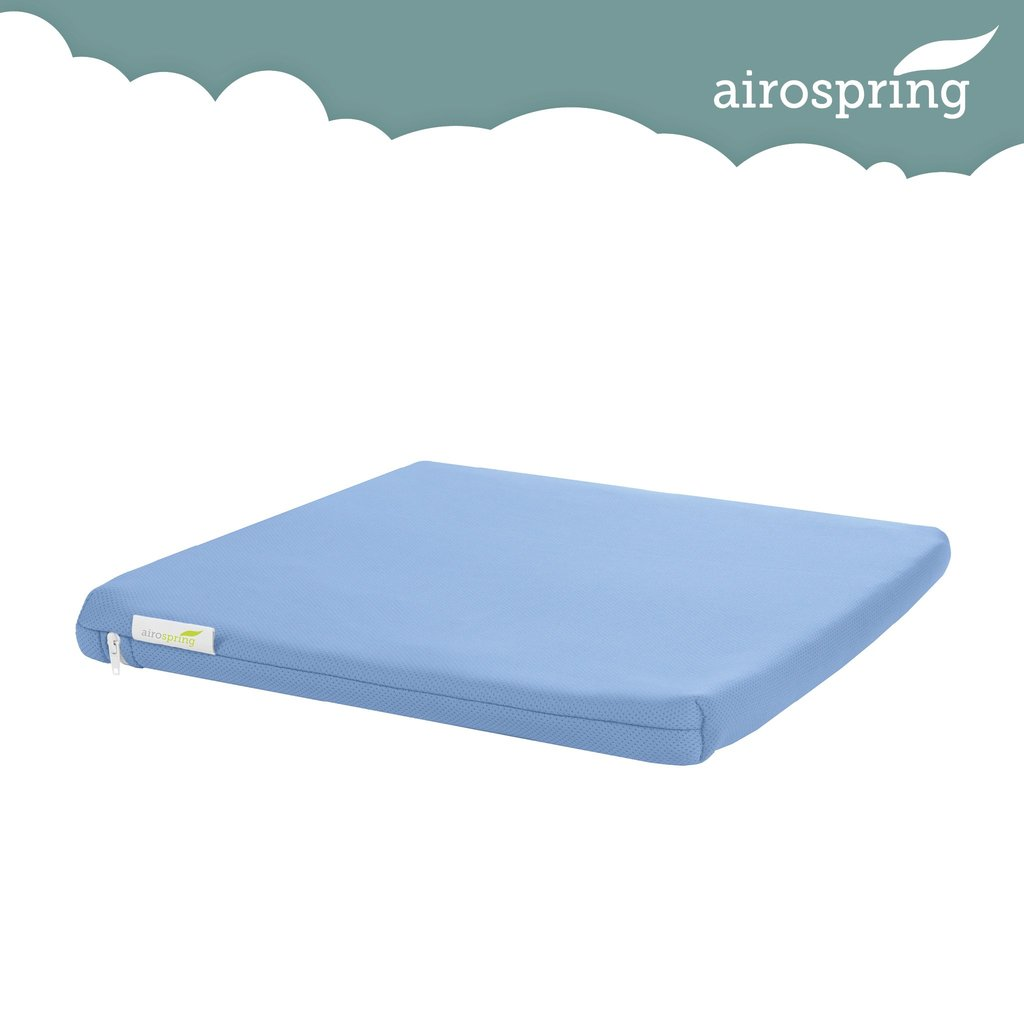 AS120 PRO - Pressure Relief Cushion (Dementia & Sight impairment)